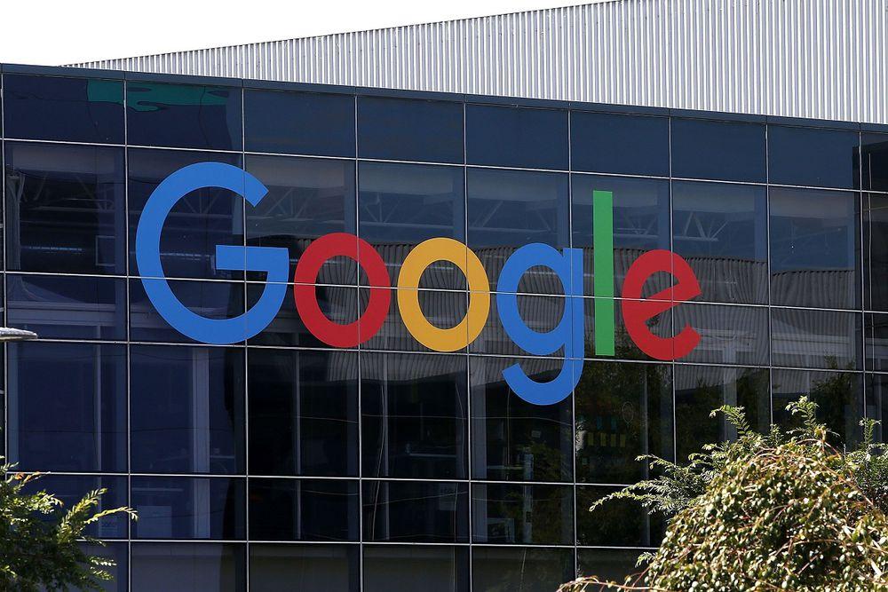 Google aprobó 85% de solicitudes de personal para trabajo remoto