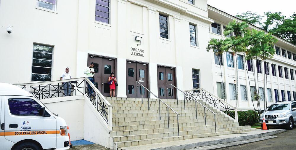 Corte Suprema de Justicia concede amparo a fiscalía en investigación vinculada con Odebrecht