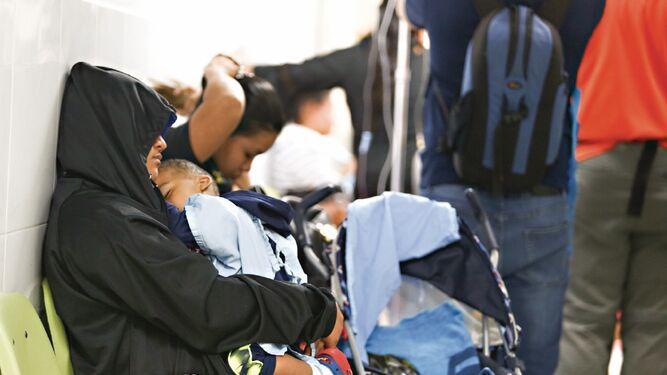 Reorganizar la red primaria, una prioridad en el sistema de salud