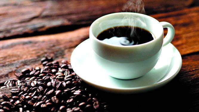Una breve historia del café