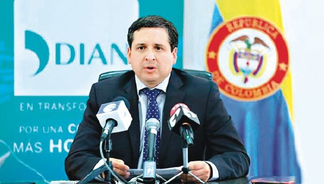 Colombia espera que Panamá entregue reportes en 2020