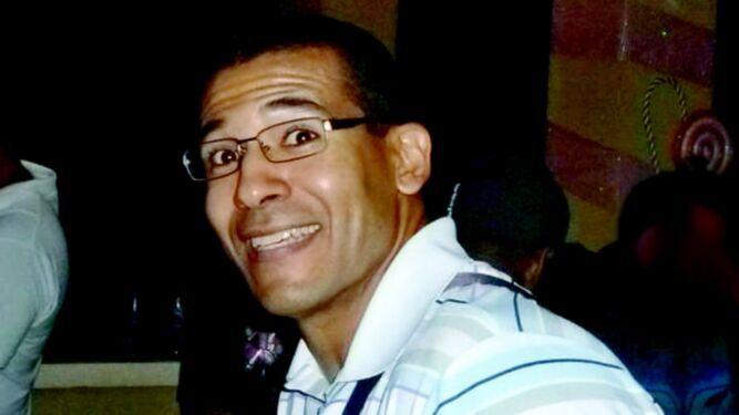 Imputan cargos a hijo de exmagistrado Oydén Ortega