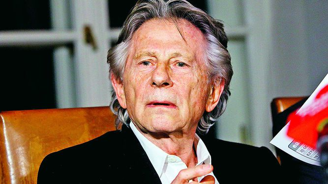 Polanski no será extraditado