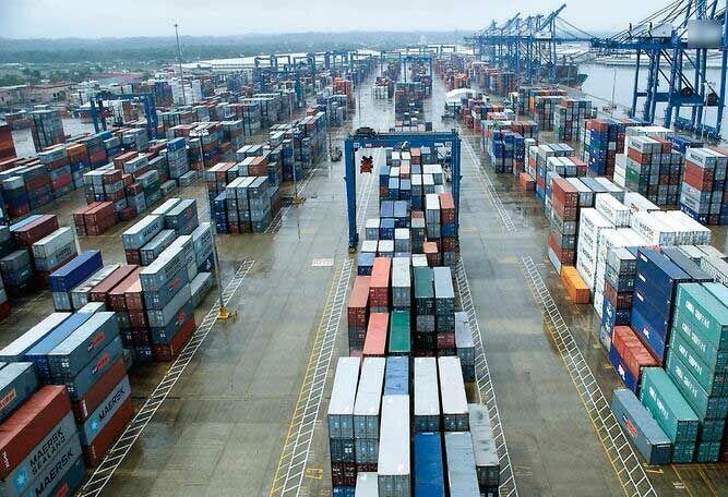 Narcotráfico infiltra los puertos de la provincia de Colón
