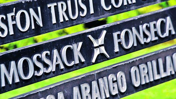 Nuevos acusados en caso Mossack Fonseca