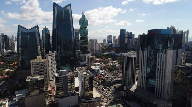 Panamá, entre las economías más dinámicas de la región en 2019 y 2020