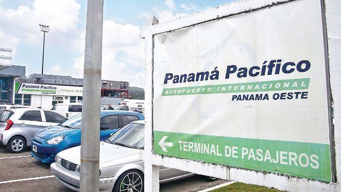 Copa crea compañía para volar desde Panamá Pacífico