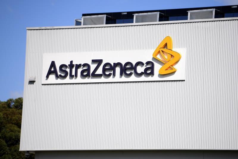 Unión Europea obtiene en justicia menos dosis de AstraZeneca que lo reclamado
