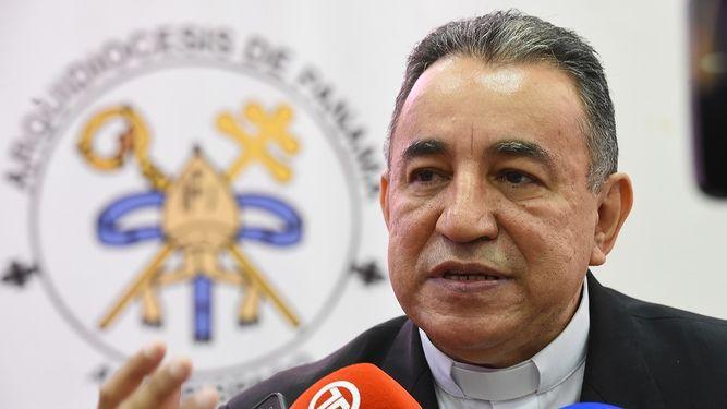 El papa Francisco pedirá en la JMJ que se den más oportunidades a los jóvenes de Centroamérica