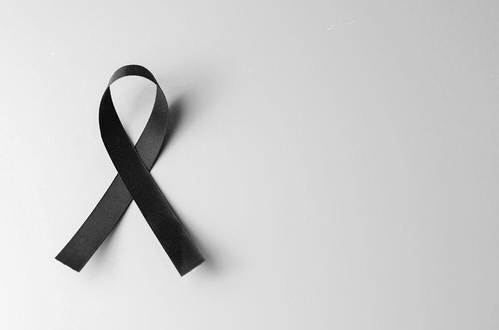 Descansa en paz Absalón Chávez Moreno