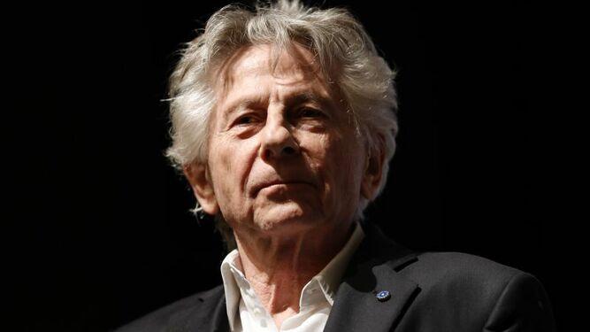 Polanski rechaza acusaciones de violación en Francia