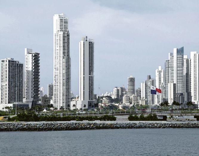 Nace 'Panamá 2030'