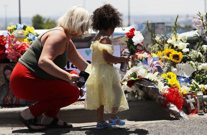 Estados Unidos enfrenta la amenaza del terrorismo doméstico