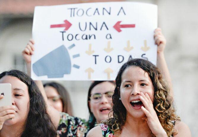 La Corte realiza hoy audiencia de imputación complementaria al diputado Arquesio Arias