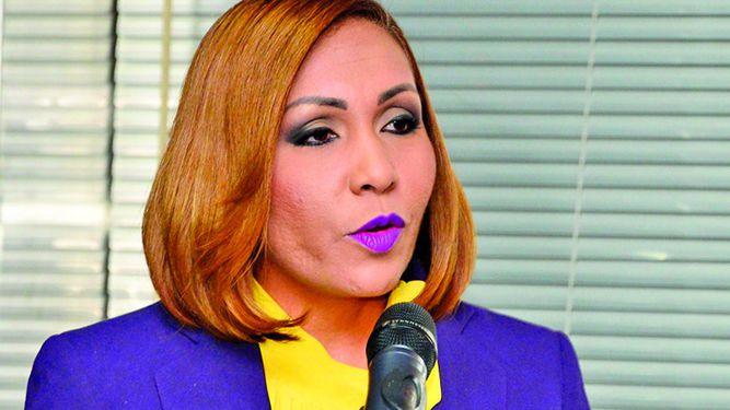 Corte admite desacato de 'habeas data' contra la Asamblea Nacional