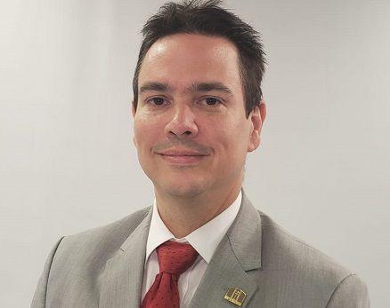 Nicolás Vukelja se reelige como presidente de la Cámara Marítima de Panamá