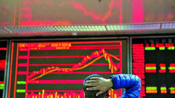 Analizan nuevo mercado bursátil