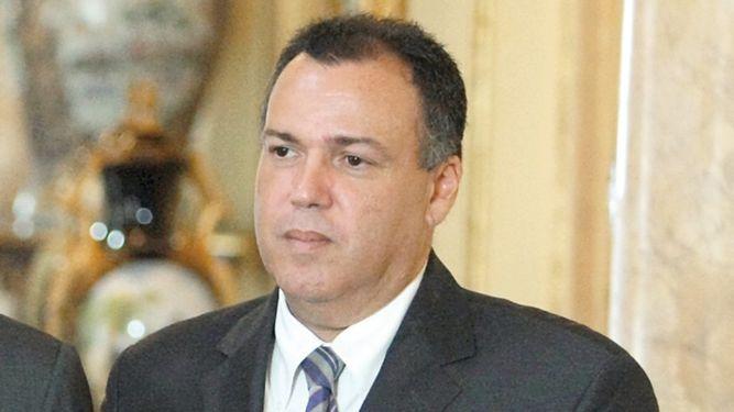 Corte no discutió demanda sobre matrimonio igualitario