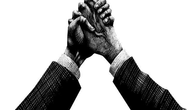 Cataluña, España, Europa: mejor unidos