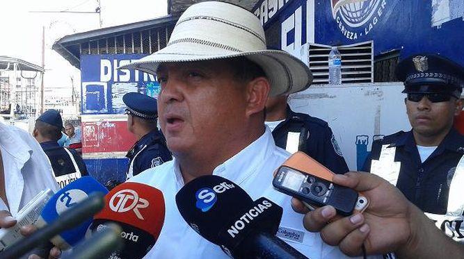 Anuncian creación de zona policial para Capira y San Carlos