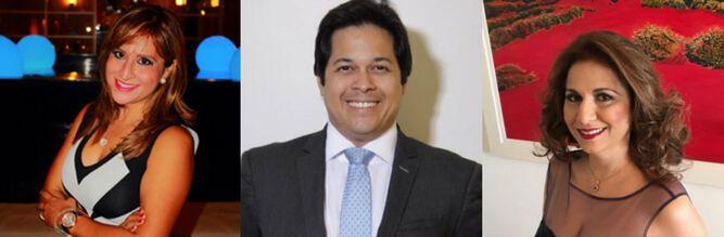 Presidente electo Cortizo  nombra a directores y secretarios ejecutivos de las entidades