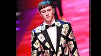 Impacto Dolce & Gabbana