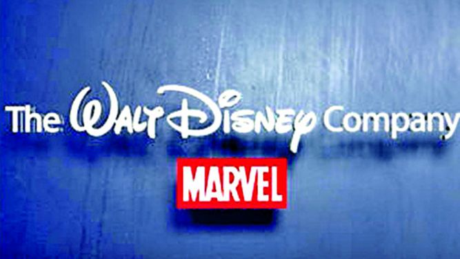 Disney se enfoca en su servicio 'streaming'