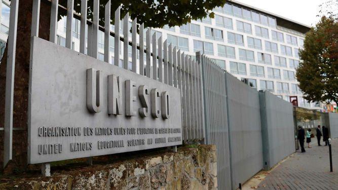 Tras la salida de Estados Unidos, Israel también abandona la Unesco
