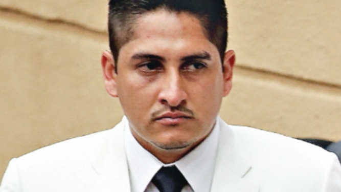 Corte archiva denuncia contra diputado Fello Pérez