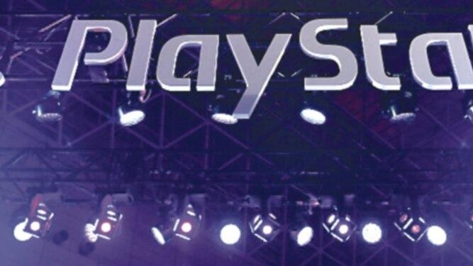Sony anunció que lanzará su PlayStation 5 a finales de 2020