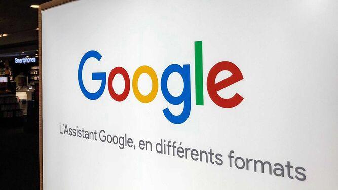 Trump advierte que revisará posibles lazos entre Google y China