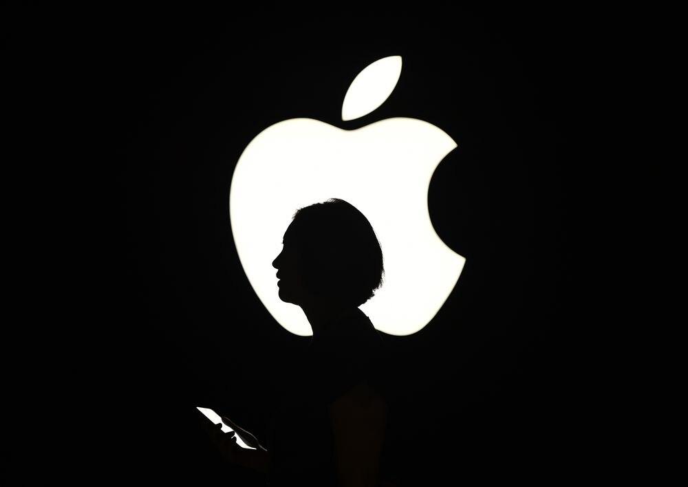Apple permitirá rastreo de contactos sin instalar la aplicación