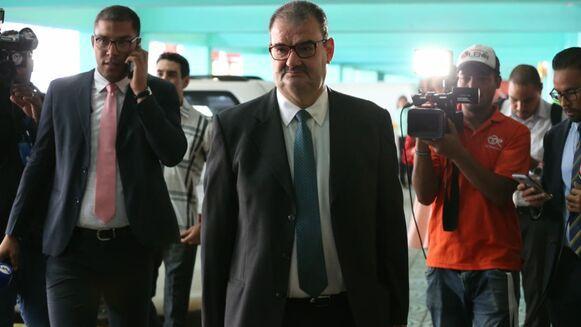 Martinelli será evaluado por un forense el próximo jueves; la defensa insiste en su incapacidad psiquiátrica