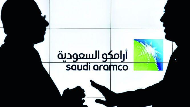 Arabia Saudita sigue con planes de OPI