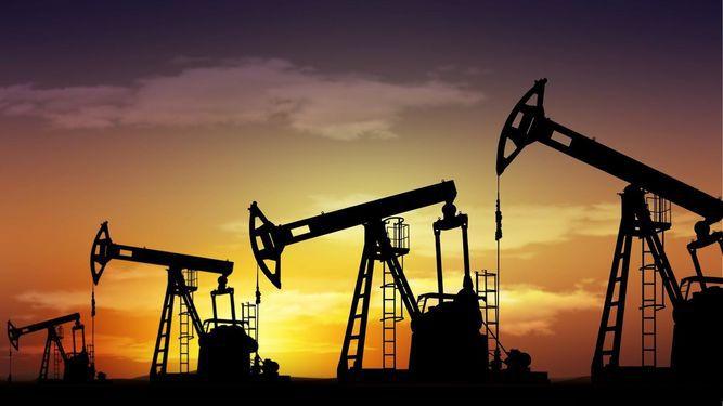 La OPEP prevé una aceleración de la demanda de petróleo en el segundo semestre
