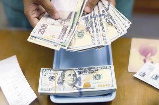 Solicitan retomar actividad crediticia