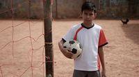 El documental  panameño 'La fuerza del fútbol' estará en el IFF Panamá 2018