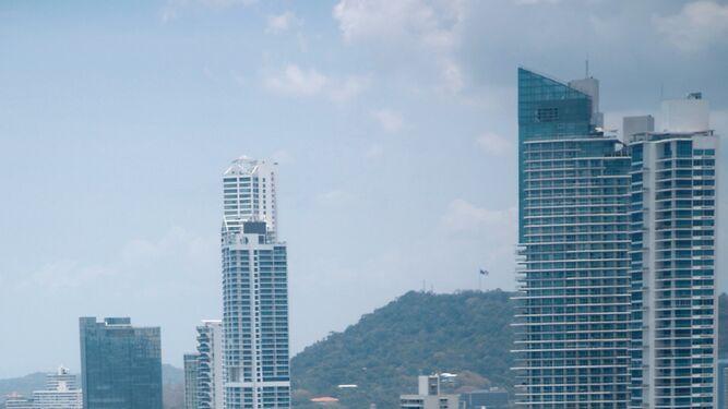 Panamá dio un 'salto cuántico', según el FMI