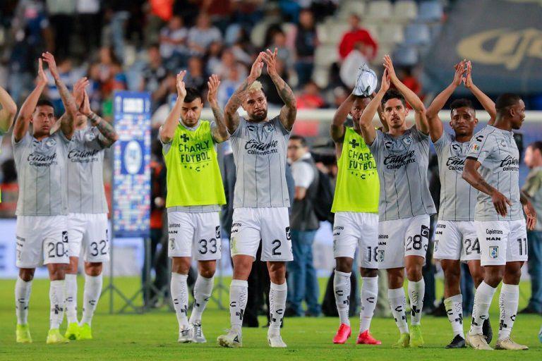 Clubes mexicanos aportan artículos autografiados en la subasta por el fútbol panameño