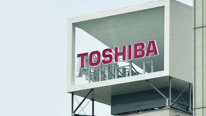 Dos gigantes japoneses hacen negocios