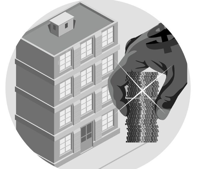 El término morosidad y el voto en la ley de propiedad horizontal