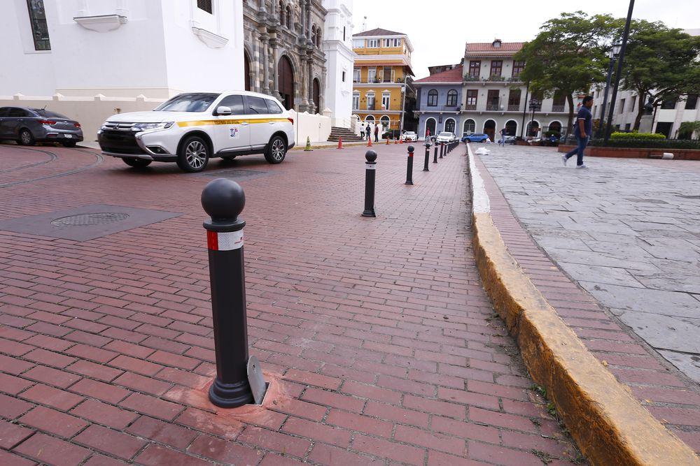 Cámara Nacional de Turismo aboga por prorrogar el periodo de los contratos suspendidos a 6 meses