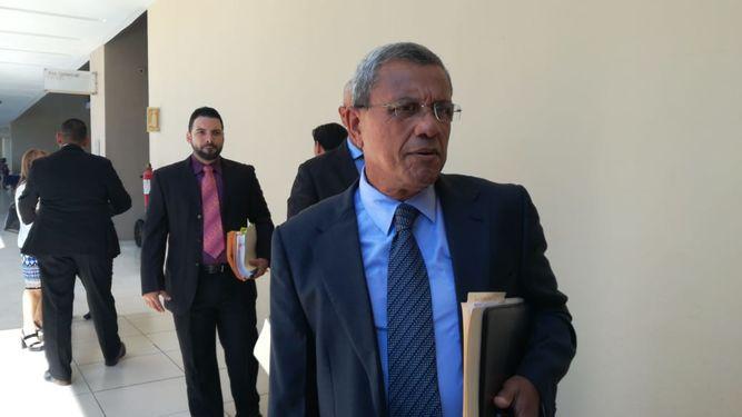 Fiscalía Electoral llama a comparecer a mil 46 personas por firmas de difuntos