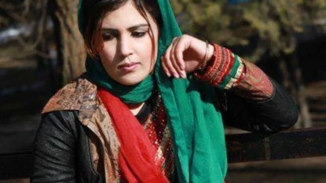 Asesina a  a periodista en la capital de Afganistán