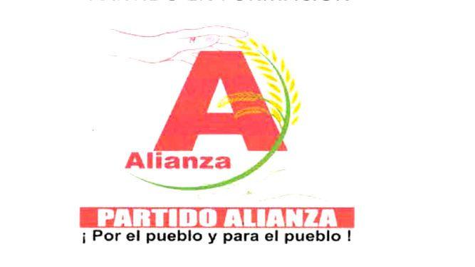 Alianza es reconocido como nuevo partido por el Tribunal Electoral
