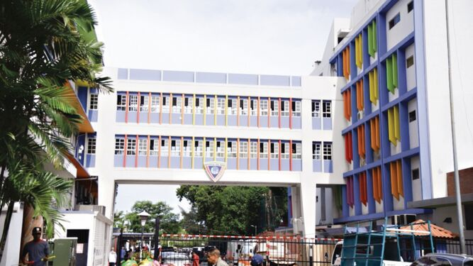 El Minsa estudia incluir adenda para disminuir costo de nuevo hospital