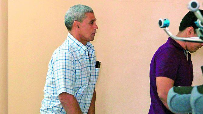 Ministerio Público presentaría amparo contra fallo del juez Loaiza
