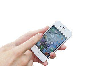 Prevén lanzamiento de dos versiones del iPhone