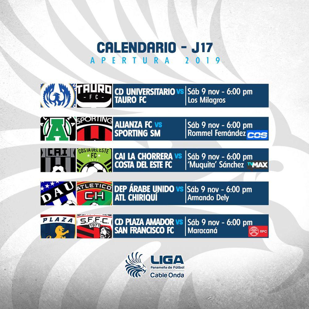 Tres boletos disponibles en sábado de sobrevivencia en la LPF