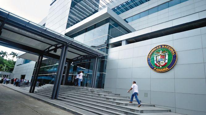Corte rechaza denuncia contra 13 diputados por subsidios